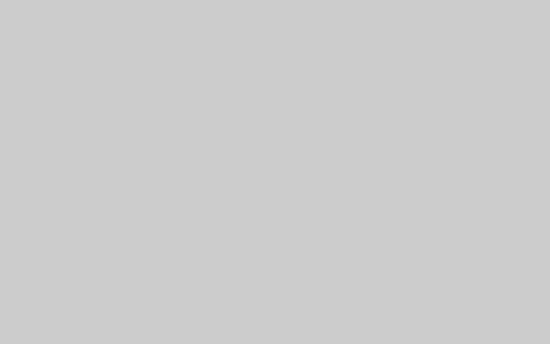 Песни ОРАТОРИИ. Камерный оркестр и хор из Польши. Святогорская музыкальная группа. Вход свободный